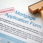 Preview image for Mortgage Anyone?