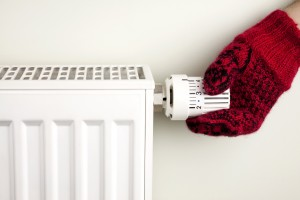 Image for Winter worries – reduce energy costs this winter