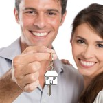 Preview image for First time buyers' guide