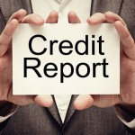 Preview image for How to Check Your Credit Report