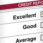 Preview image for How to Improve Your Credit Rating