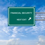 Preview image for Obtaining Financial Security