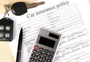 Image for How To Get The Best Deal On Your Car Insurance