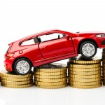 Preview image for 5 Ways To Cut The Cost Of Motoring