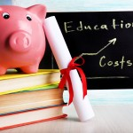 Preview image for Helping your child prepare financially for university