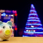 Preview image for 10 money saving tips for Christmas
