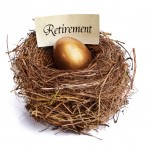 Preview image for Rental for retirement – are you up for it?