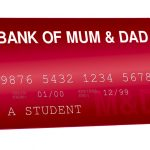 Preview image for 6 Options for the Bank of Mum and Dad