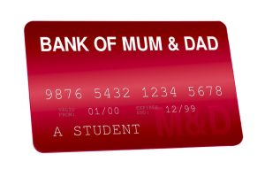 Image for 6 Options for the Bank of Mum and Dad