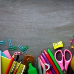 Preview image for Top Tips for Back to School Savings