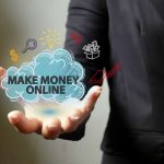Preview image for Ways to earn money online