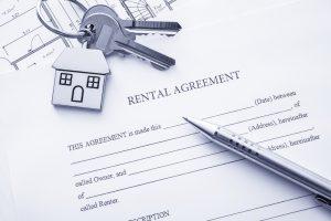 Image for Money saving tips for landlords
