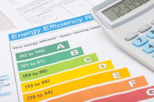 Image for How to get the best deal on your energy bills