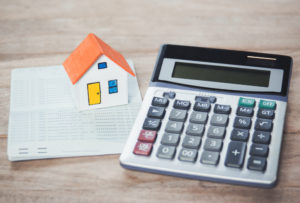 Image for 10 hidden costs involved in buying a house