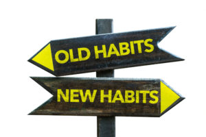 Image for Lifestyle habits you can adopt to help save money